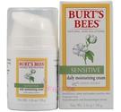 【彤彤小舖】Burt s Bees Se...