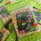 卡賀-海苔米果子3000g【0216零食...