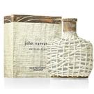 John Varvatos Artisan Pure 工匠純淨 男性淡香水125ml 【七三七香水精品坊】