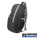 日本HAKUBA GW-ADVANCE RIDE 17 先行者單肩後背相機包 黑色 HA24994VT