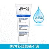 優麗雅益膚舒癢長效保濕霜200ml