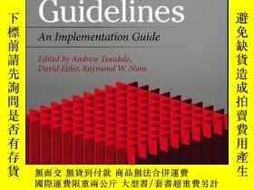 二手書博民逛書店ICH罕見Quality Guidelines: An Implementation GuideY410016