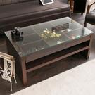 MIT台灣製【澄境】日式收納茶几桌 咖啡桌 和室桌 玻璃桌 客廳 收納 邊桌 長桌 小桌 電腦桌 TA002