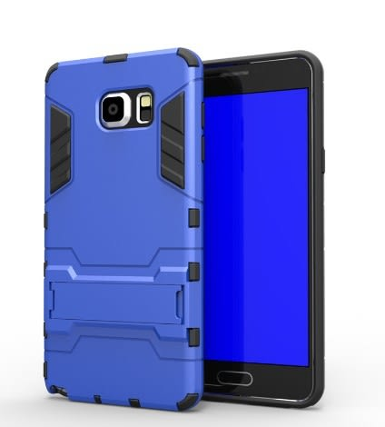 [24hr 火速出貨] 鋼鐵熊 手機 保護套 手機殼 蘋果 iphone 6 plus i6 盔甲 男款 二合一 pc 支架