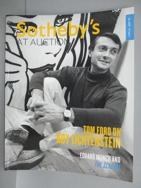【書寶二手書T2/收藏_PKY】Sotheby s at Auction_Worldwide Highlights_20
