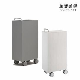 CADO【DH-C7100】除濕機 3.5L大容量水箱 12小時連續除溼 滾輪方便移動 除菌除臭 衣類乾燥
