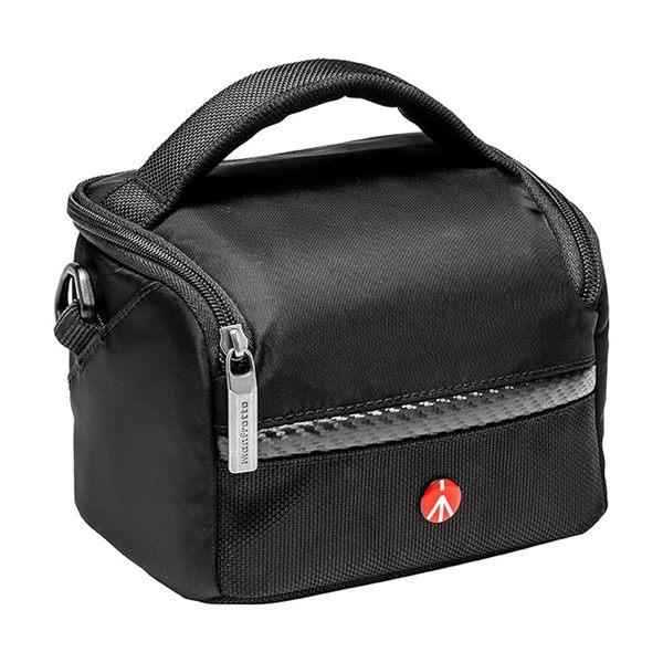 Manfrotto 義大利 曼富圖 MB MA-SB-A1 Advanced Shoulder Bag 1 專業級輕巧肩背包 正成公司貨
