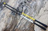 釣魚竿釣魚竿碳素5.4米短節