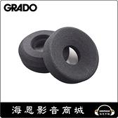 【海恩數位】美國 GRADO PS1000 PS1000e GS2000e 耳機海綿罩