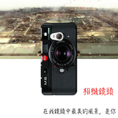 [One me 軟殼] HTC one ME M9ew 手機殼 保護套 外殼 相機鏡頭