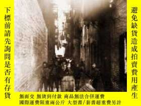 二手書博民逛書店The罕見Shame Of The Cities (dover Books On History, Politic