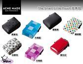 《數碼星空》ACME MADE 愛卡美迪 The Smart Little Pouch 珍珠包 相機包 保護套
