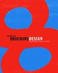 二手書博民逛書店 《The Best of Brochure Design 8 (HB)》 R2Y ISBN:9579437874│Willoughby