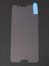 鋼化強化玻璃手機螢幕保護貼膜 HTC U Play / Alpine
