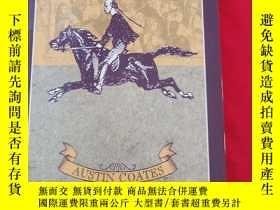二手書博民逛書店COATES罕見CHINA RACESY179070 COATES CHINA RACES COATES CH