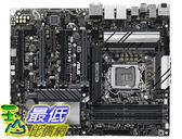 [105美國直購] Asus 主板 Motherboard ATX DDR4 LGA 1151 Z170 WS B017HKIGM4