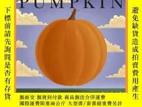 二手書博民逛書店This罕見Is NOT a PumpkinY362136 Bob Staake Little Simon (