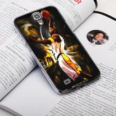 [ 機殼喵喵 ] 三星 Samsung i9500 Galaxy S4 手機殼 客製化 照片 外殼 全彩工藝 SZ002 KOBE