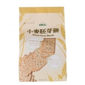 小麥胚芽餅(袋裝)