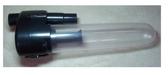 攜帶式旋風集塵桶 外掛式旋風集塵桶 外接吸塵器使用 萬用免濾紙集塵筒