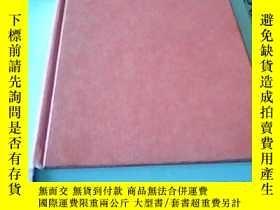 二手書博民逛書店SOUTH罕見AMERICA edited by ALLCE T