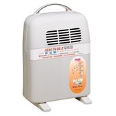 日象遠紅外線電暖器 ZOG-880