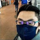 (特價) 順易利 防霾PM2.5口罩1盒...