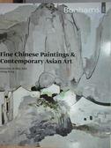 【書寶二手書T7/收藏_YIJ】Bonhams_Fine chinese paintings..._2012/5/26
