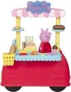《 Peppa Pig 》粉紅豬小妹-豪華特快車 / JOYBUS玩具百貨