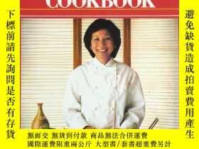 二手書博民逛書店Yan-kit`s罕見CLASSIC CHINESE COOKBOOK(英文原版書)Y254864 YAN-K