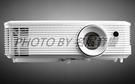 ◆【台北視聽影音專業投影機】OPTOMA...