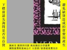 二手書博民逛書店【罕見】2007年出版 Vernacular Bodies: T