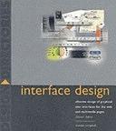 二手書博民逛書店 《Interface Design》 R2Y ISBN:0304361968│Weidenfeld & Nicolson