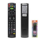 網路液晶電視 ( 萬用型 ) LED-8810 開機率99.9%