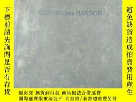 二手書博民逛書店composition罕見and rhetoY224634 洋人 出版1955
