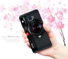 華碩 asus ZenFone3 ZE552KL Z012DA 手機殼 硬殼 外殼 相機鏡頭