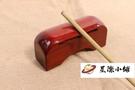 木魚 樂器梆子 高低梆子 高低木魚 方形木魚 高音 低音木魚-星際小鋪