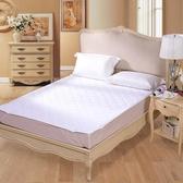 墊薄款保護墊子防滑四季床褥子墊被夏天1.8水洗1.2m米軟床護墊夏季軟墊 潮流衣舍
