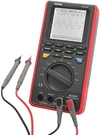 泰菱電子◆ OS-81B 掌上型數位示波器 OS81B TECPEL