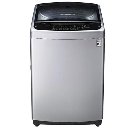 LG 15KG變頻洗衣機WT-ID157SG