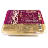 展康 有機十榖米餅60g