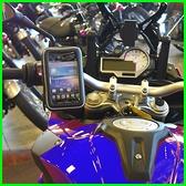 iphone8 iphone7 plus iphone 7 8 11 pro gps皮套支架手機架機車導航車架