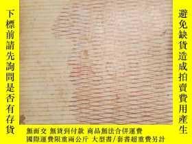 二手書博民逛書店Mistress罕見to an AgeY167905 J.Chr