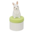SUNART 造型擴香罐 兔子_NR25161