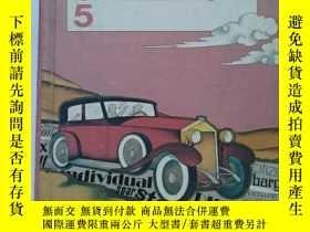 二手書博民逛書店FOLLETT罕見SPELLING 5【591】彩圖版Y1097
