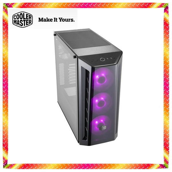華碩 i9-9900KF 水冷RGB RTX2060 GAMING 顯示 高速M.2固態硬碟