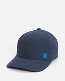 HURLEY 配件 PHANTOM ADVANCE HAT 棒球帽