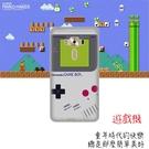 華碩 asus ZneFone 3 Deluxe 旗艦機 5.7吋 ZS570KL Z016D 手機殼 硬殼 遊戲機