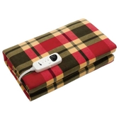 免運費 【NORTHERN 北方】床墊式 智慧型 安全 電熱毯/電熱毛毯/電毯 NR-2880T
