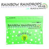 RAINBOW RAINDROPS 彩虹雨點 草本沁涼護墊(155mm)12片【小三美日】